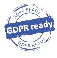 GDPR complaint Meeting & Event Planners Data by RGA
