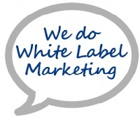 whitel label marketing by RGA